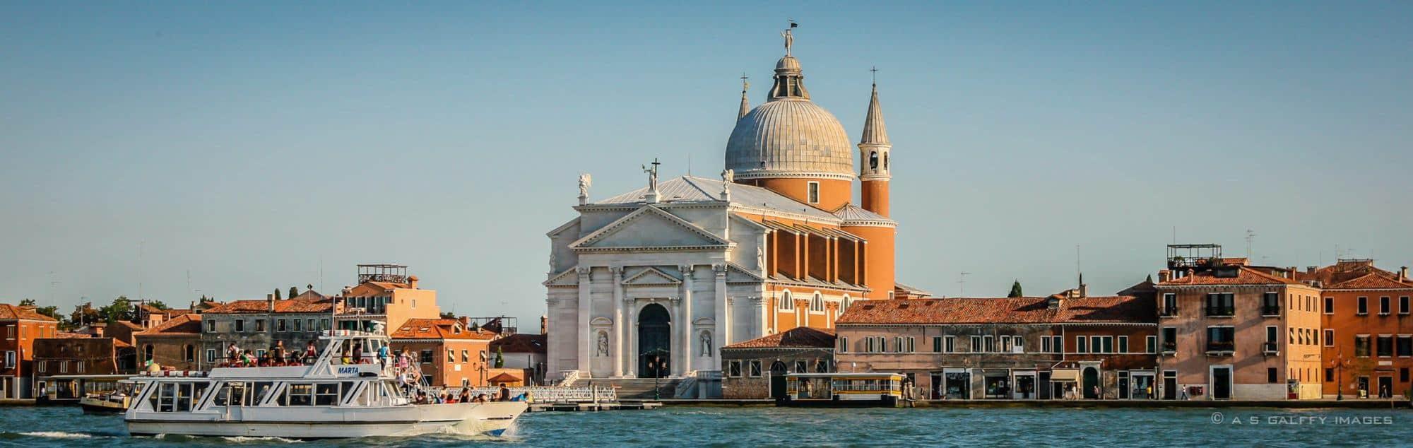 venezia-2
