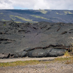 Exploring the Lava Roads of Hawaii – Puna District