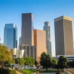 Los Angeles – Living Small in a Big City