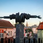 A Glimpse of Târgu Mures – Photo Essay