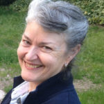 "Interview with Rosemary Kneipp, from ""Aussie in France"""