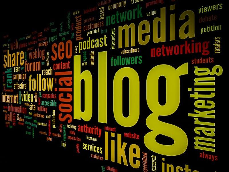 New Blogger photo-2