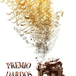 Premio Dardos Award – Should You Be Proud?