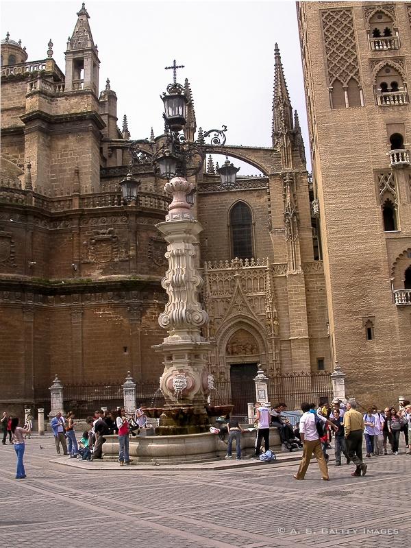 Sevilla 048