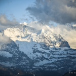 Jungfraujoch, the Mountain that Took My Breath Away … Literally!