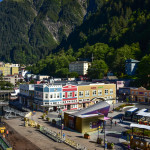 Six Fun Things to Do in Juneau in One Day