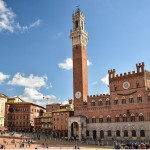 8 Sights You Shouldn't Miss if You Visit Siena