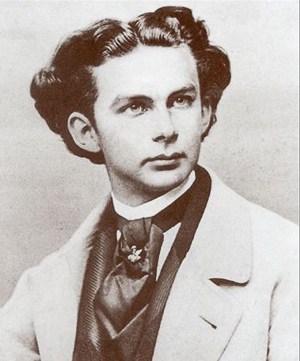 Ludwig II-2