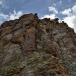 The Weekly Postcard: Tahquitz Canyon