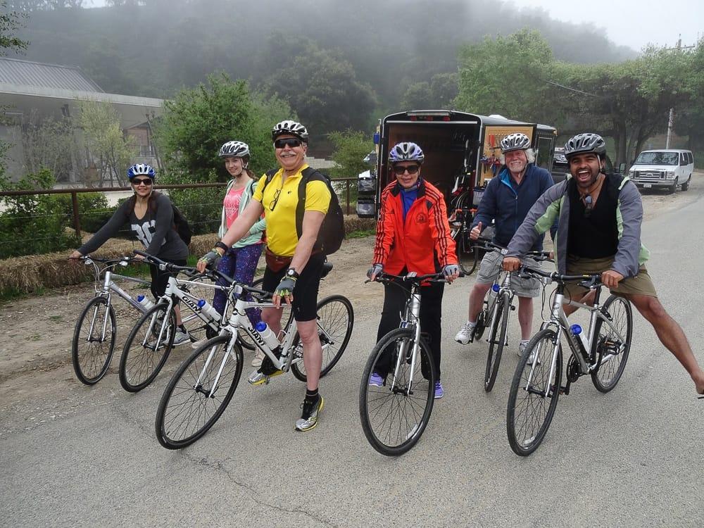 Biking in Paso-Edit