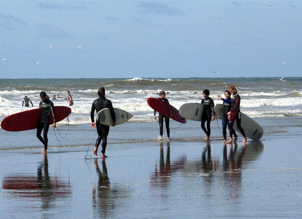 surfing-boards-1495972-1279x973-2