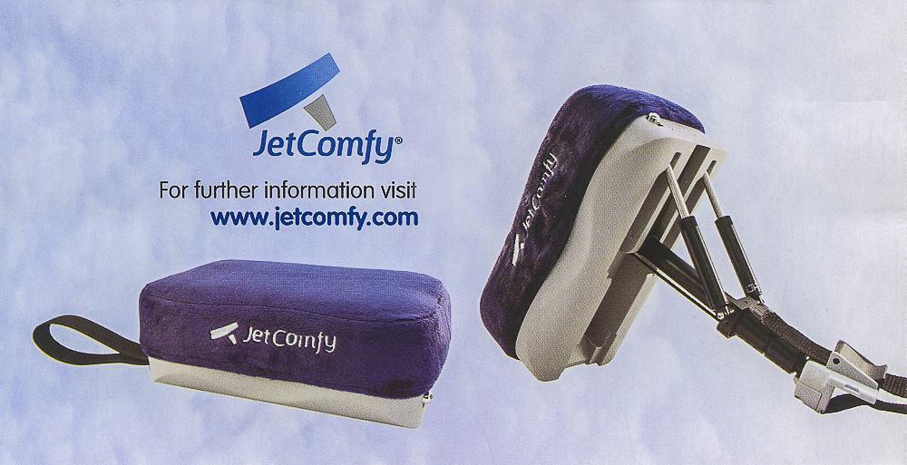 JetComfy038-Edit-2