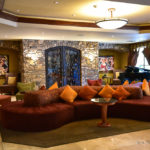 Bacara Resort & Suites – Is It Worth the Steep Price?