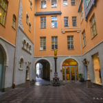 Old Town Riga – a Still Undiscovered Architectural Delight