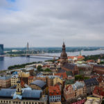 12 Best Things to Do in Riga