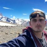"""Interview With Jure Snoj, from """"Call of Travel"""""""