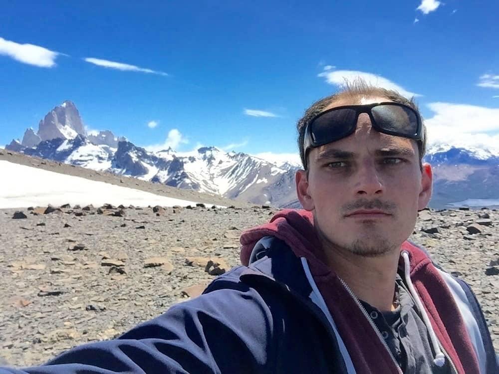 hiking-around-el-chalten-in-argentinian-patagonia-1