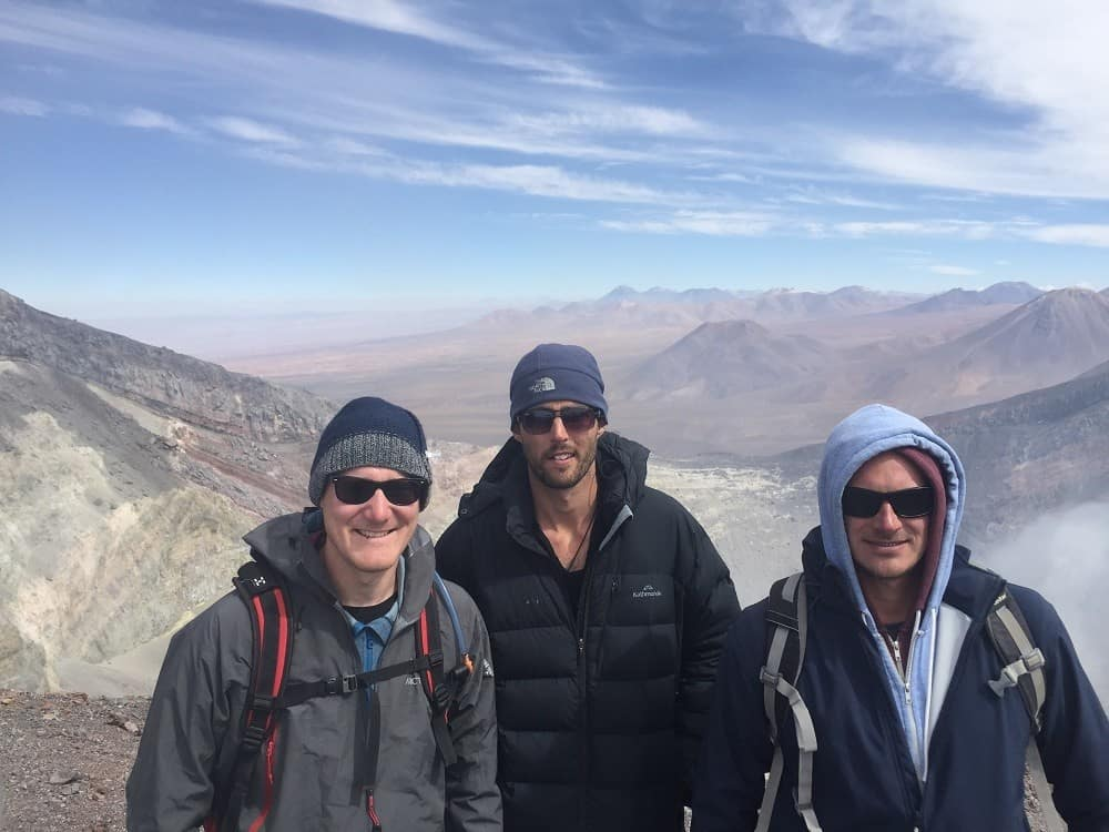 on-top-of-lascar-volcano-in-atacama-chile-1st-guy-from-the-right