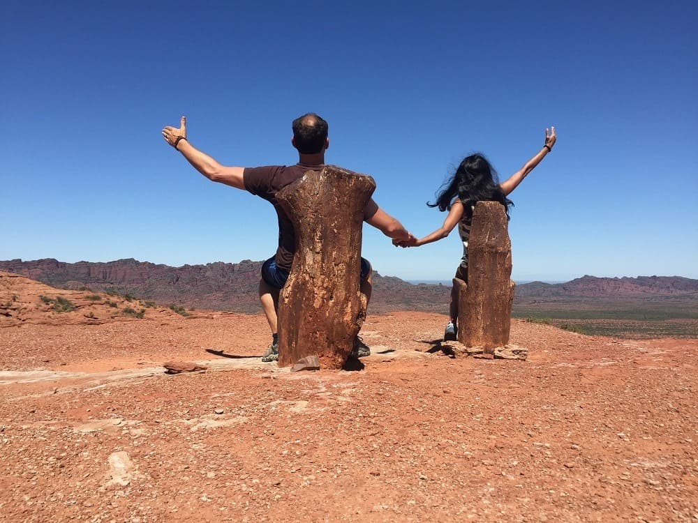 ruling-the-world-with-my-wife-in-sierra-de-las-quijadas-argentina
