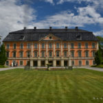 The Weekly Postcard: Nynäs Manor & Nature Reserve