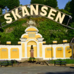 Skansen – Five Centuries of Swedish Rural Life and Traditions