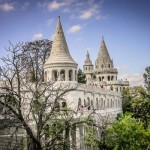 Budapest Old Town – 7 Sites you Should not Miss